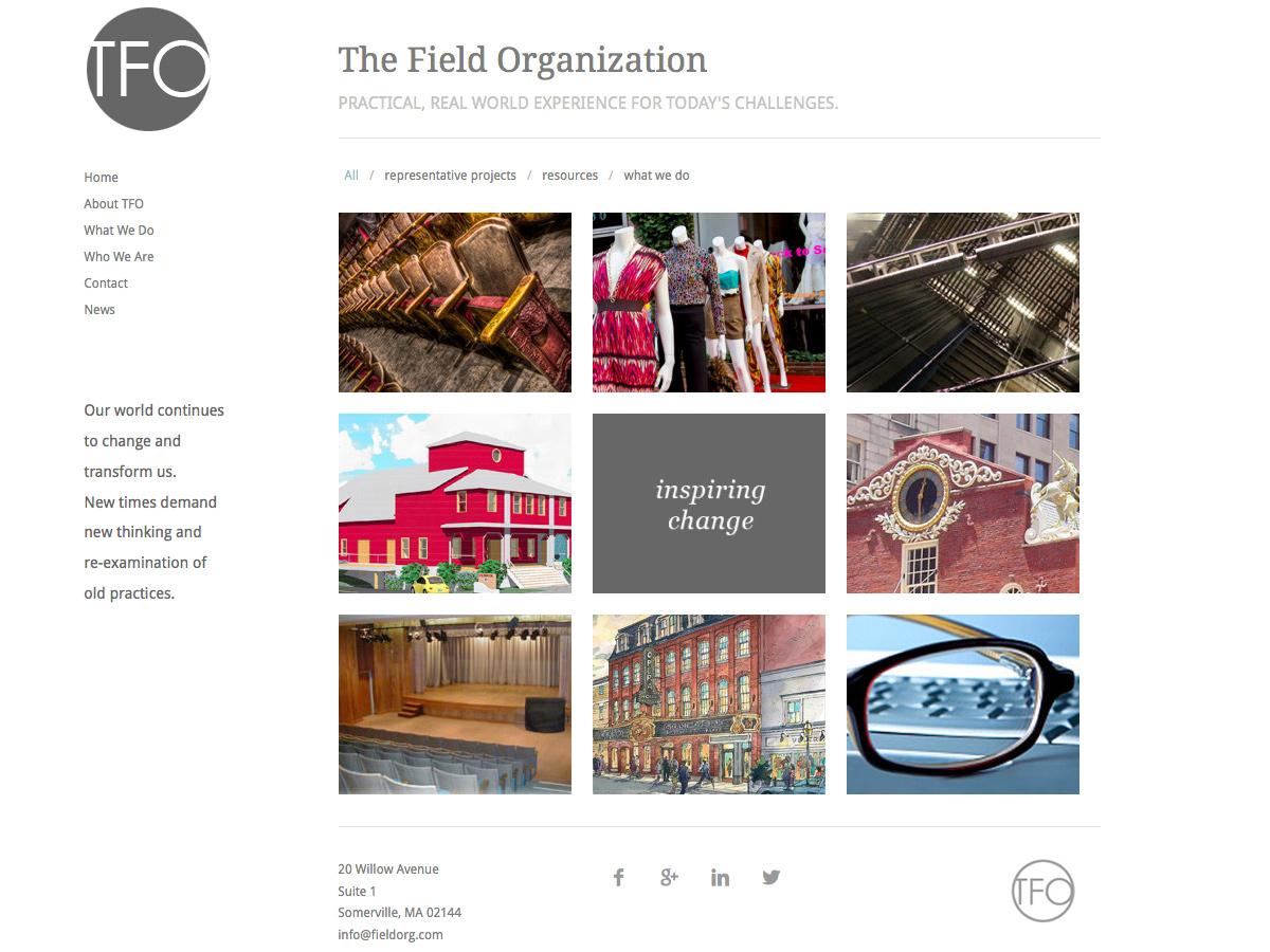 fieldorg.com